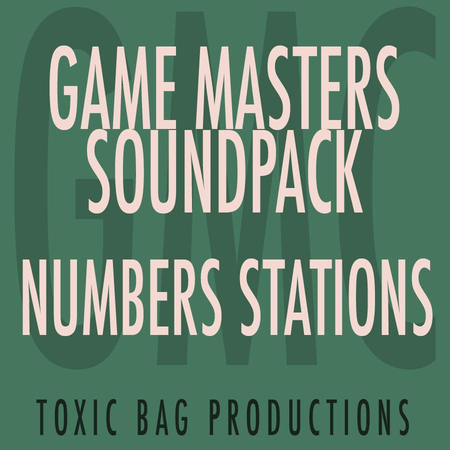 GMC_SOUNDPACK_NumStat