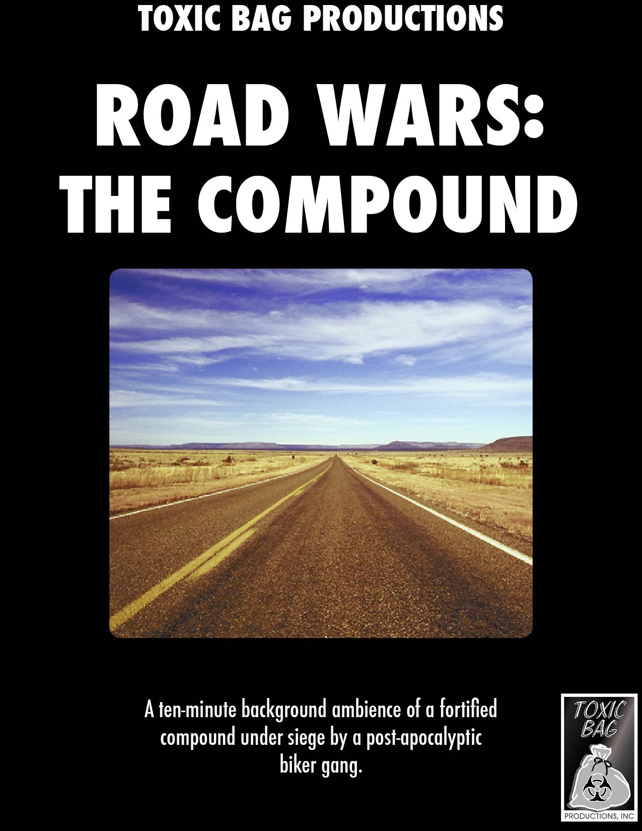 RW_compound_Cover