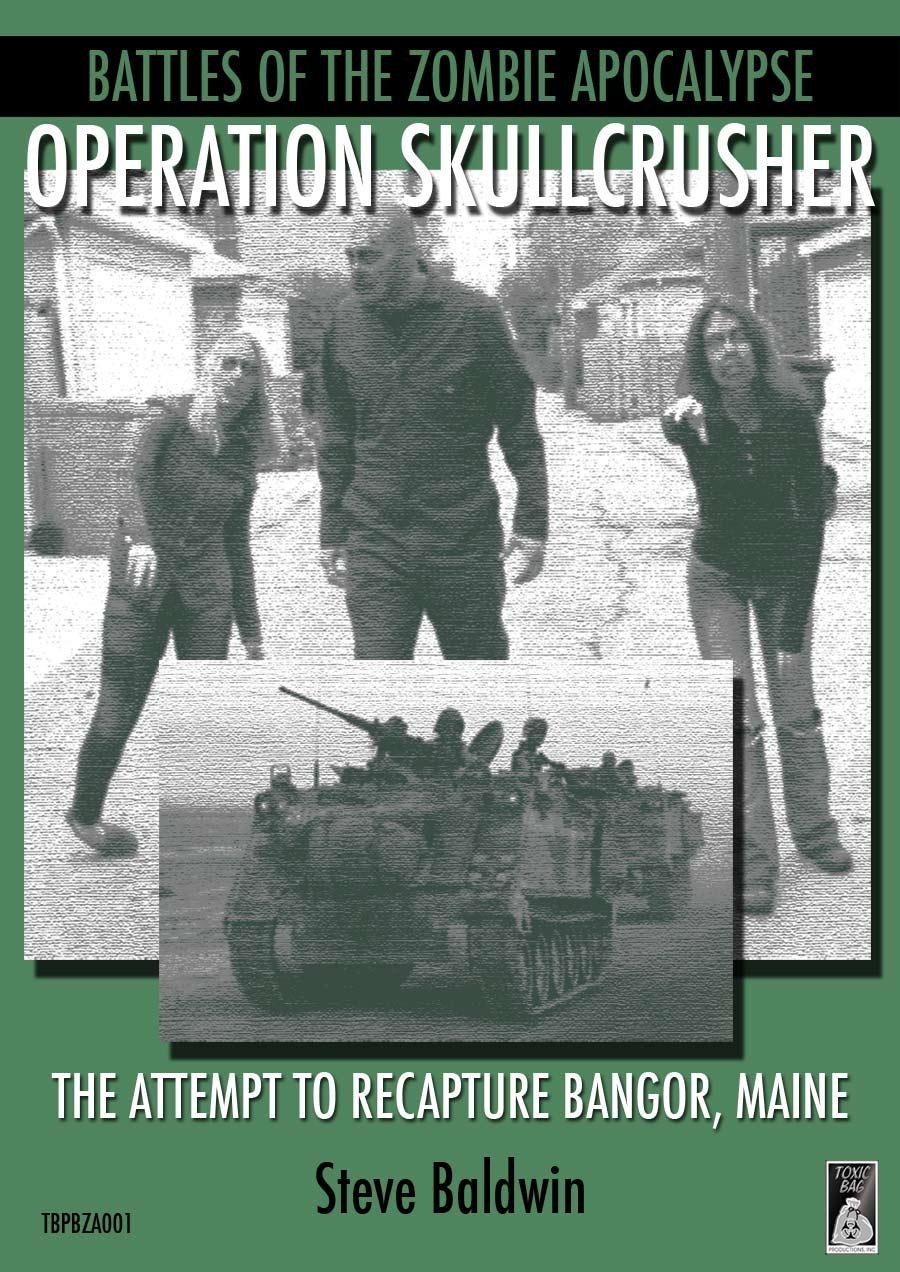 Skullcrusher Cover