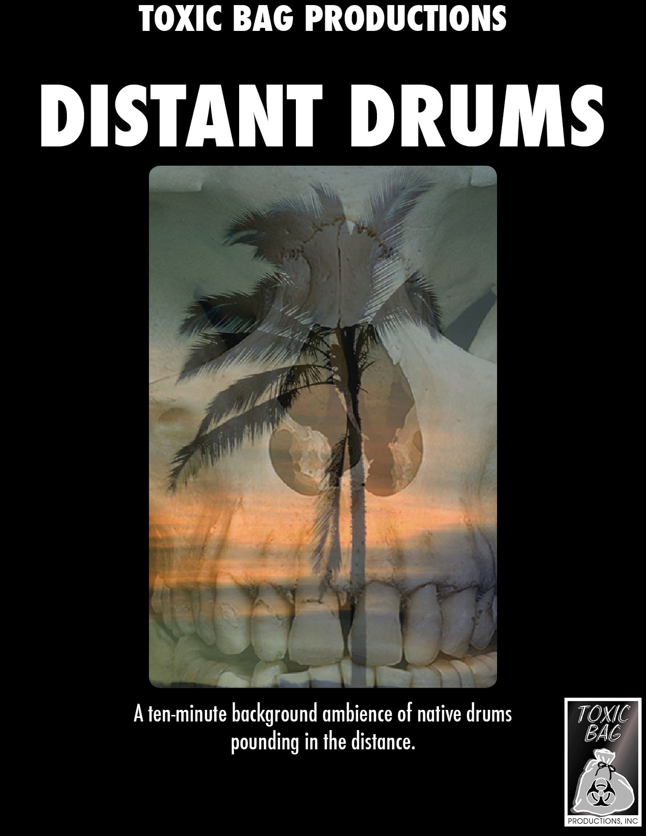distant_drums_cover