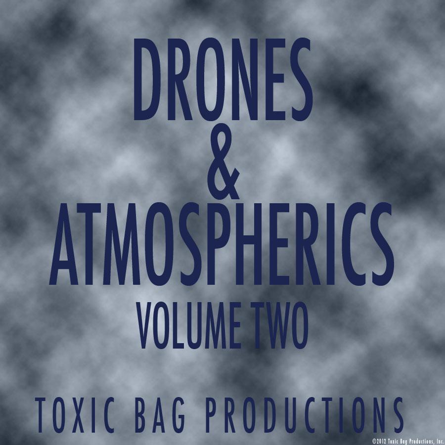 drones_2b