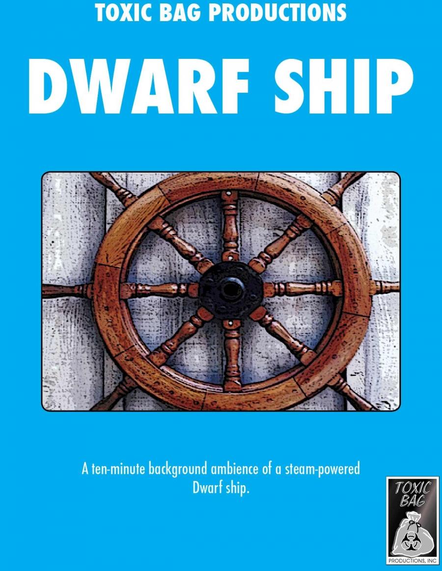 dwarf_large