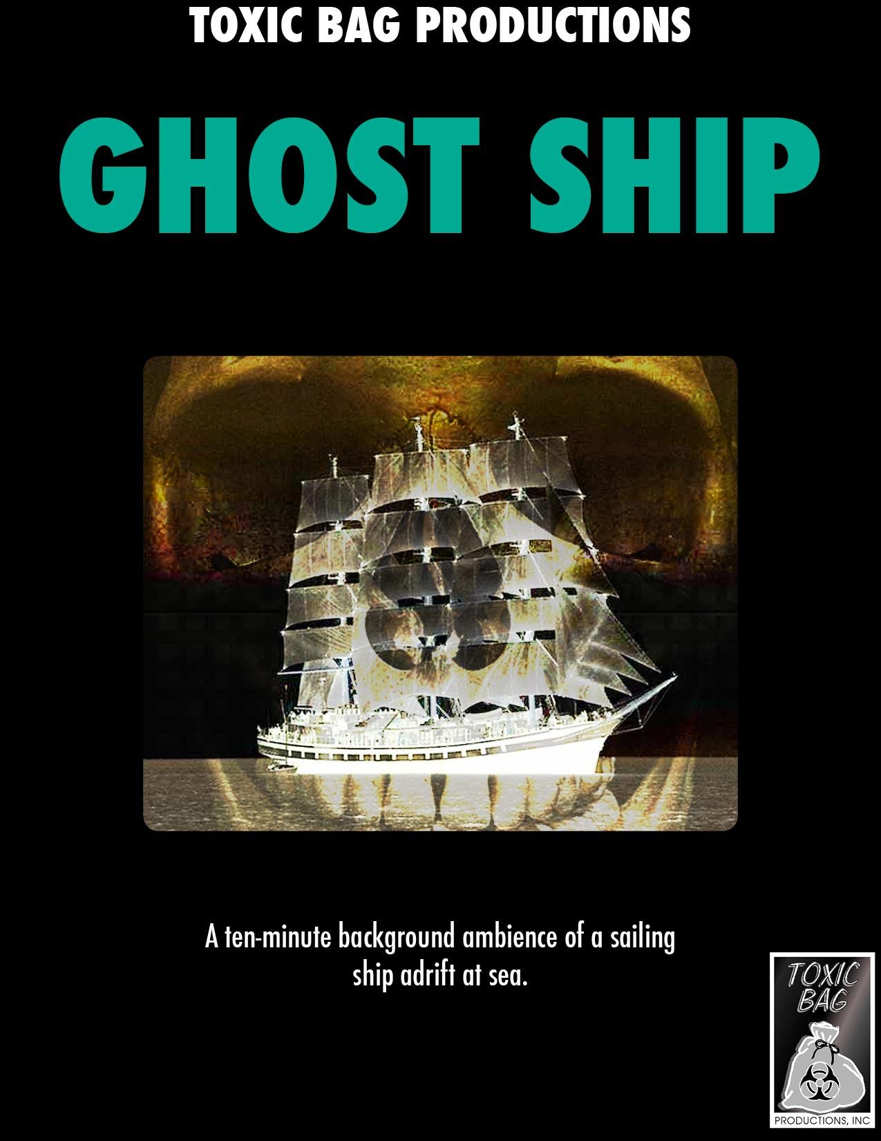 ghostship2