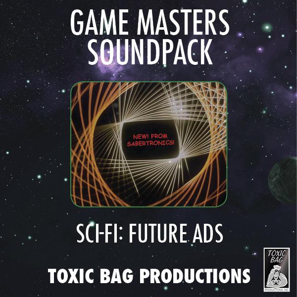 scifi_ads_square1
