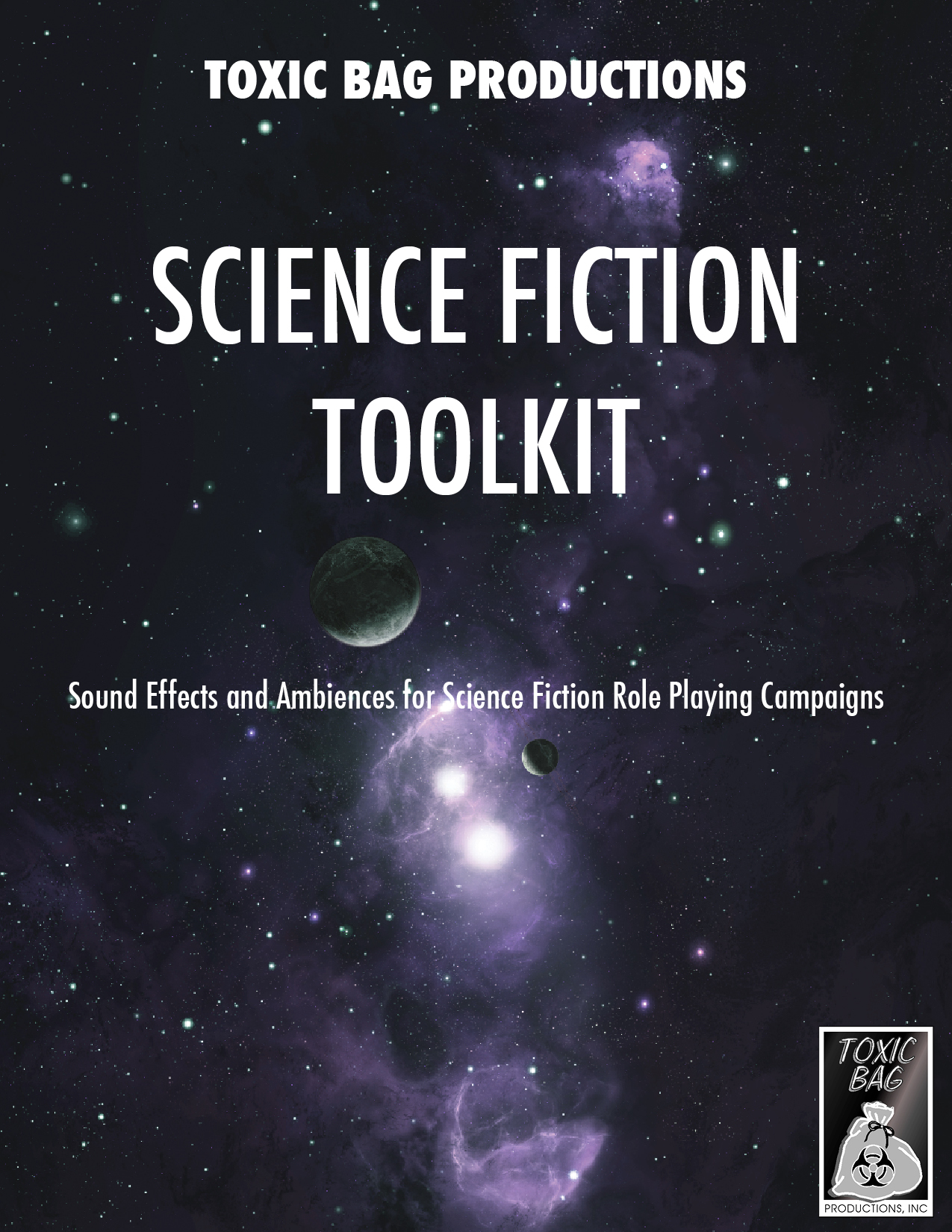 scifi_toolkit1