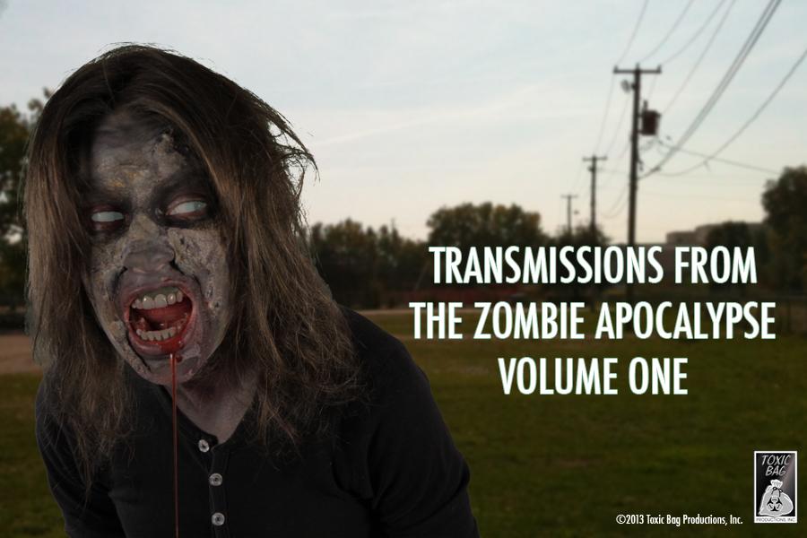 zom_trans_cover1